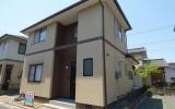 西江原町中古住宅 1,380万円