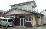 井原町中古住宅 590万円