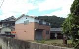 芳井町土地