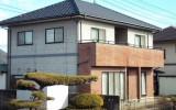 木之子町中古住宅 1,380万円