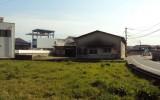 笹賀町 貸工場、倉庫