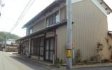 井原町中古住宅 400万円