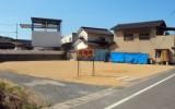 笹賀町一丁目土地 2区画