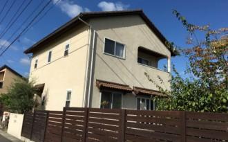 木之子町中古住宅 2,380万円